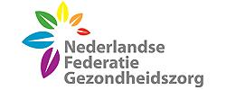 vocare-arnhem-nfg-logo.jpg