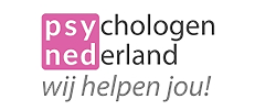 vocare-arnhem-psychologen-nederland-logo