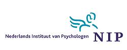 vocare-arnhem-psynip-logo