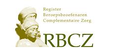 vocare-arnhem-rbcz-logo