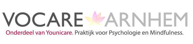 Psycholoog Arnhem-Zuid