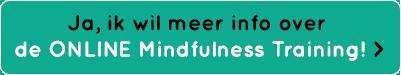 mindfulness-training-online-zelfstandig-thuis-stress-rust-relax-gespannen-ontspannen-button-jamila-ekkel-vocare-arnhem-psycholoog-coach-mindfulness-geen-wachtlijst-meteen